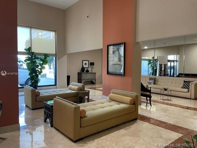 5825 Collins Ave #2F photo044