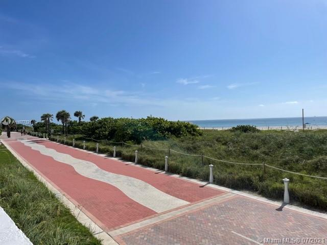 5825 Collins Ave #2F photo031