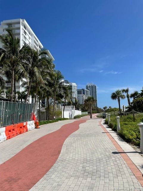 5825 Collins Ave #2F photo039