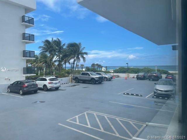 5825 Collins Ave #2F photo029