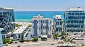 5825 Collins Ave #2F photo04