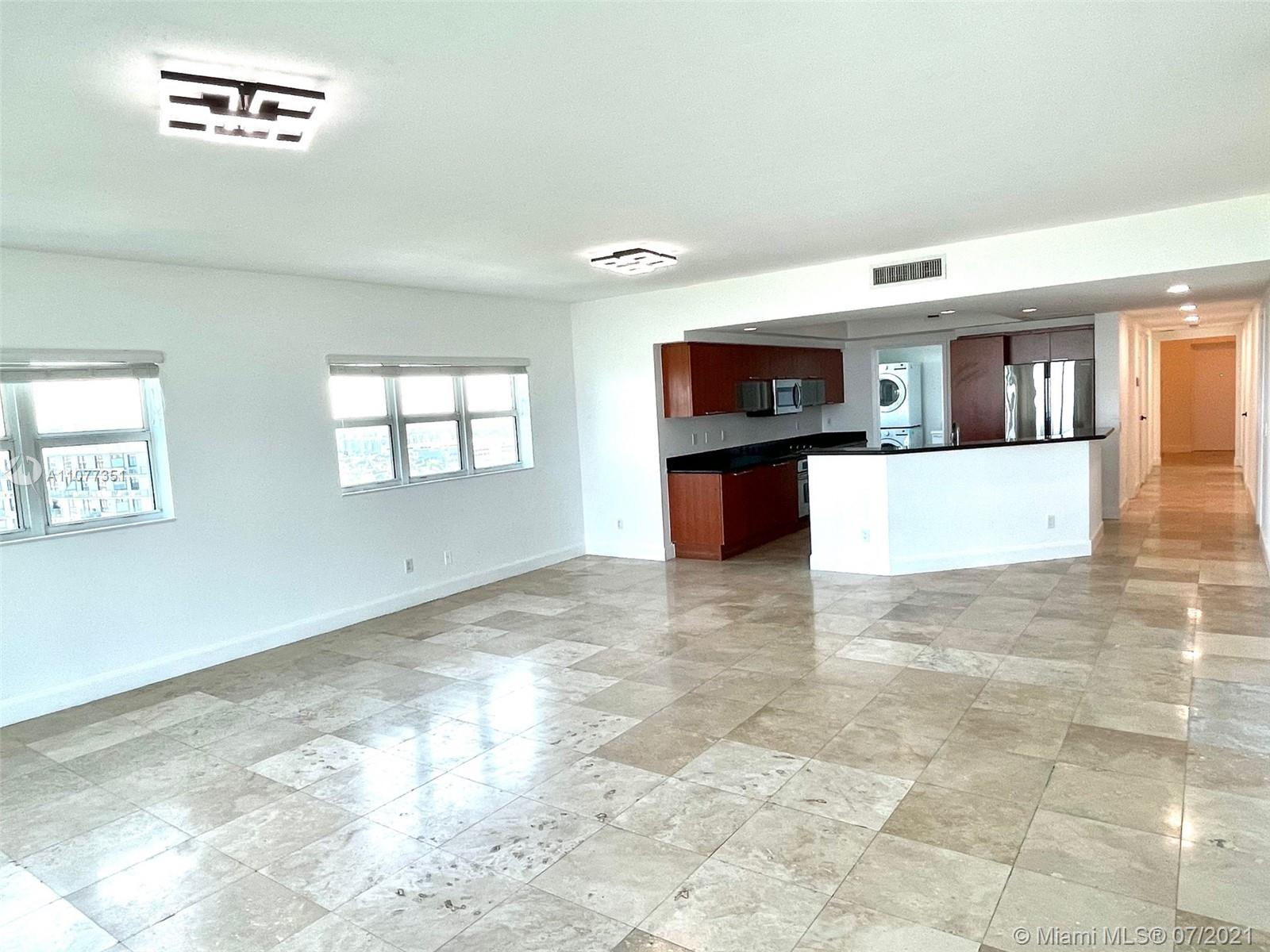 One Fifty One At Biscayne #2109 - 14951 Royal Oaks Ln #2109, North Miami, FL 33181