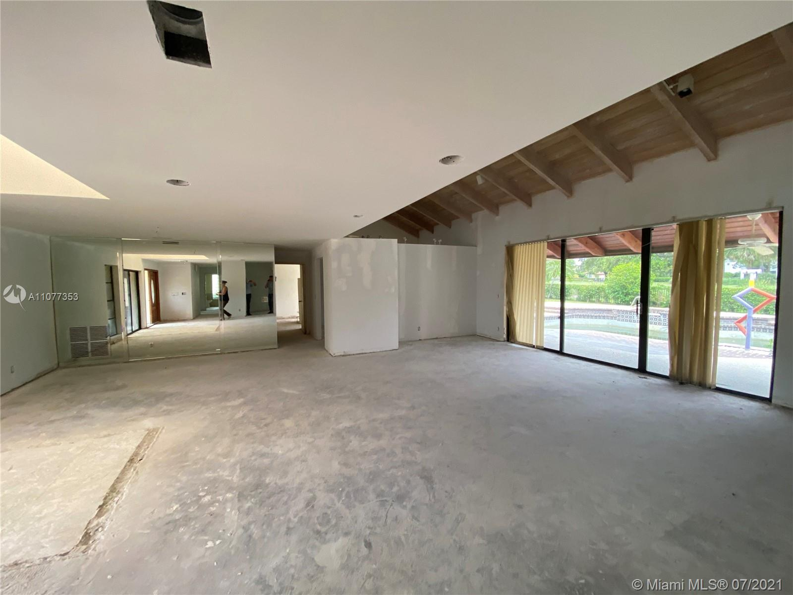 Photo of 16675 Sweet Bay Dr, Home