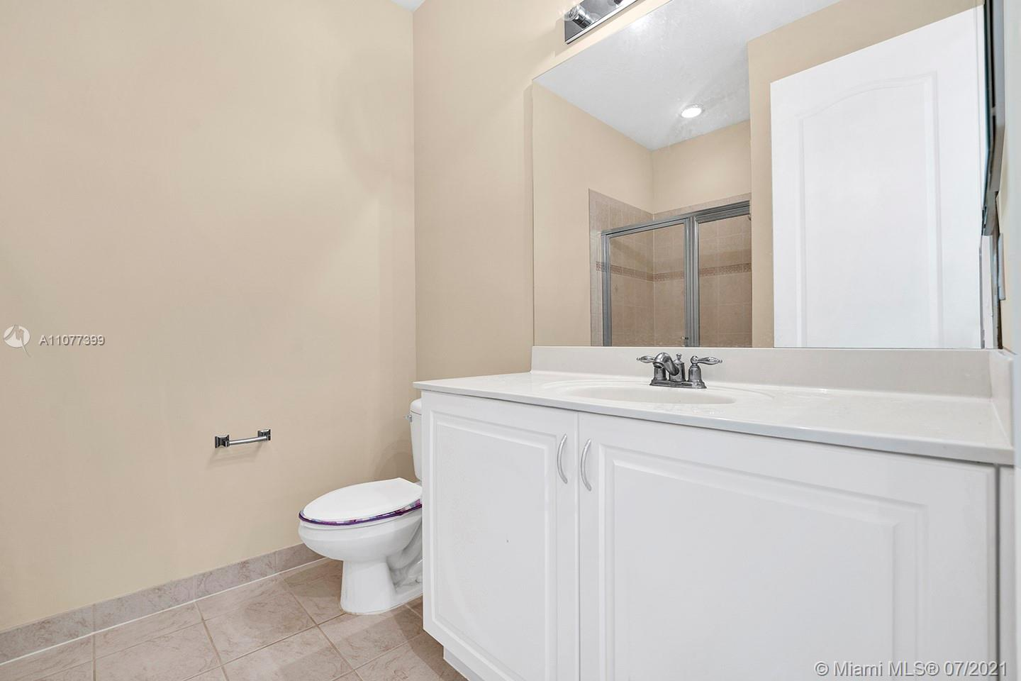 2616 SW 81st Ave #1007 photo023