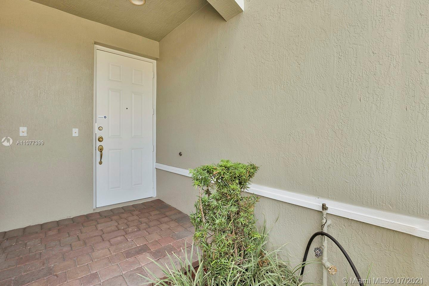 2616 SW 81st Ave #1007 photo016