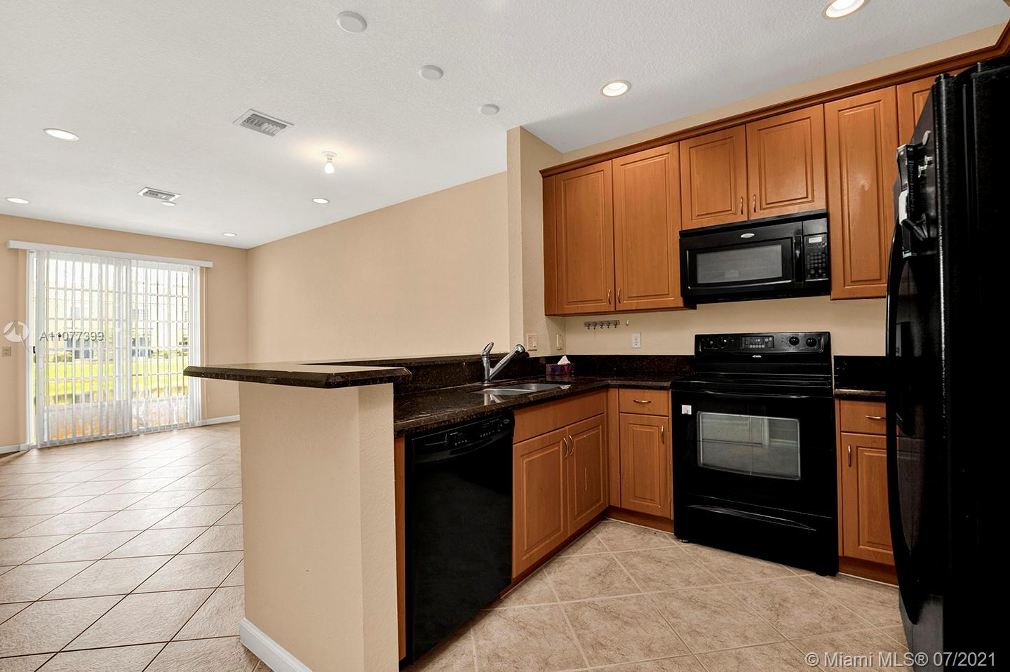 2616 SW 81st Ave #1007 photo07