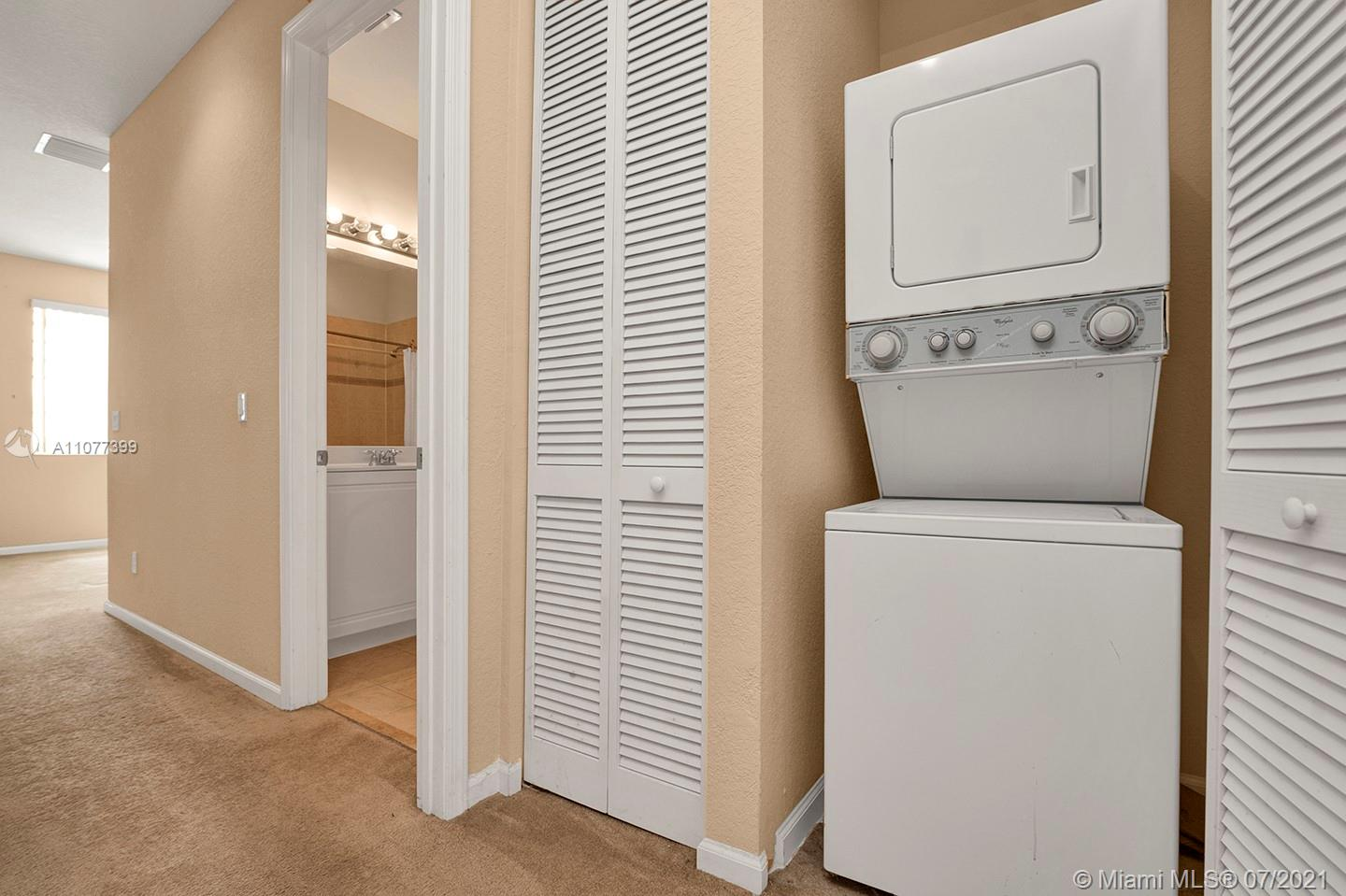 2616 SW 81st Ave #1007 photo010