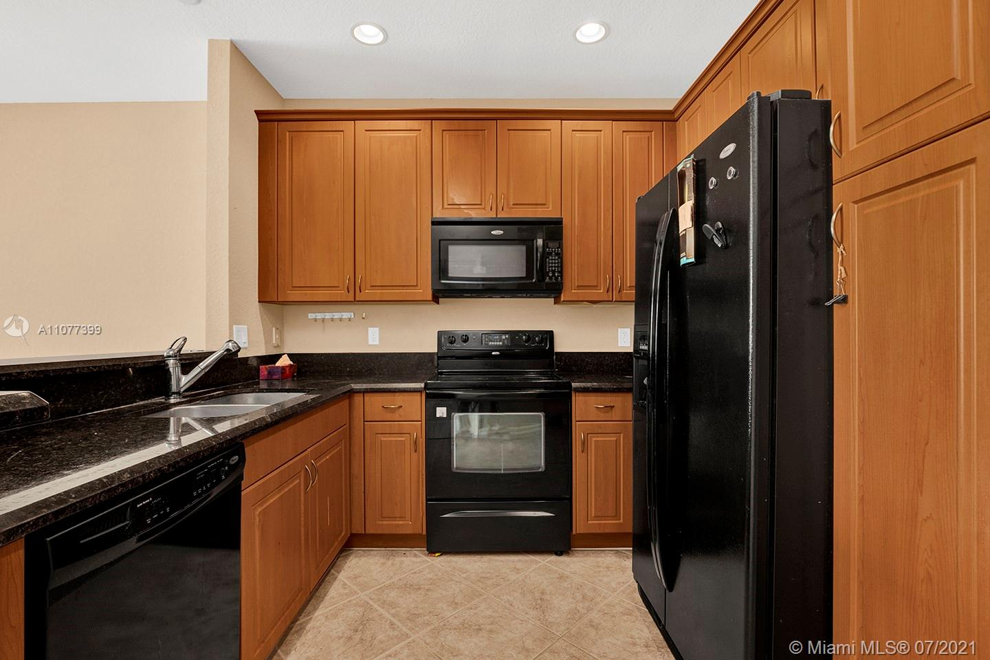 2616 SW 81st Ave #1007 photo04