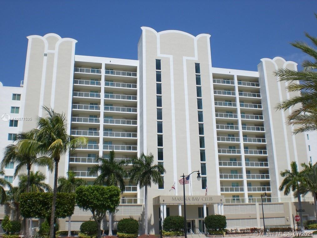 Photo of Marina Bay Club Condo Hot Apt 1103