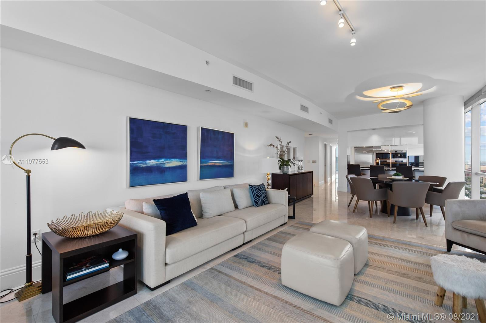 17121 Collins Ave #1408 photo023