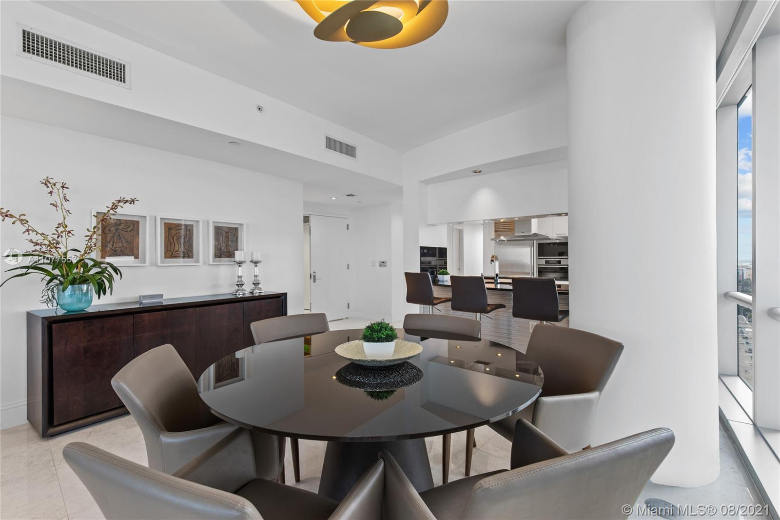 17121 Collins Ave #1408 photo027