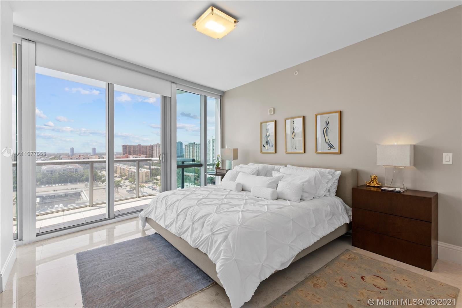 17121 Collins Ave #1408 photo046