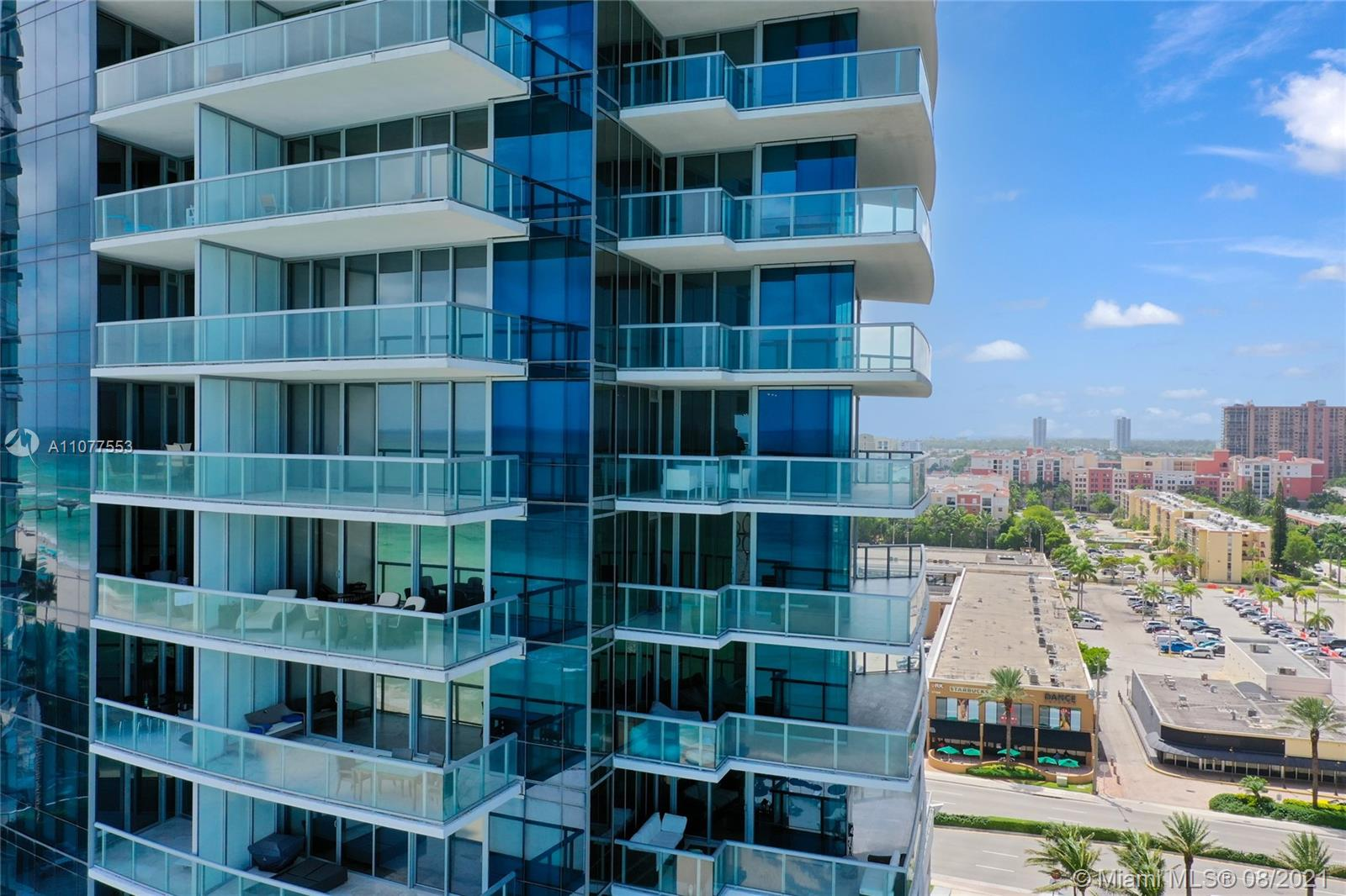 17121 Collins Ave #1408 photo013