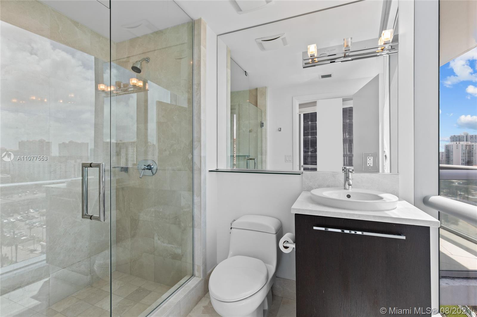 17121 Collins Ave #1408 photo043
