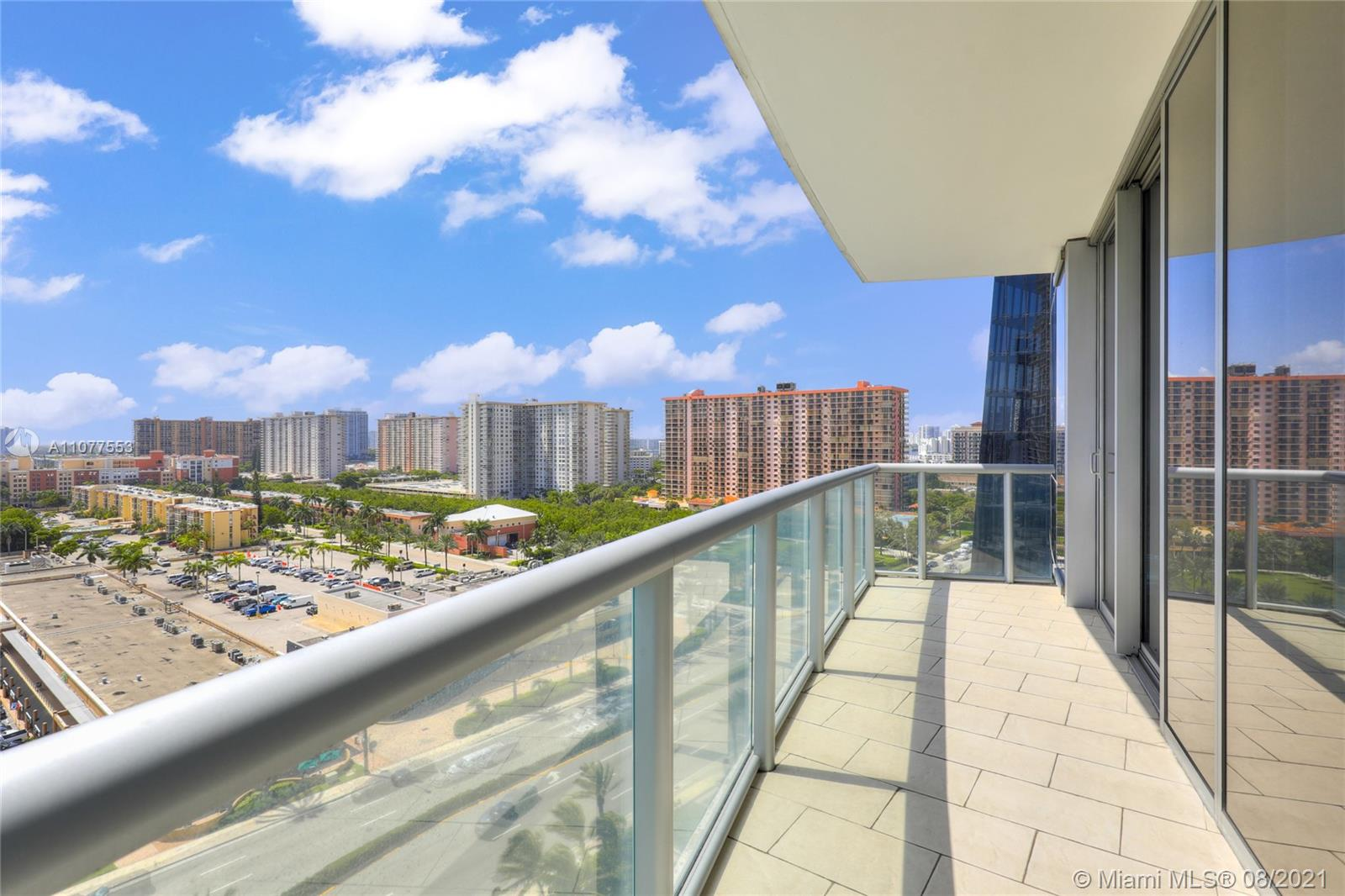17121 Collins Ave #1408 photo057
