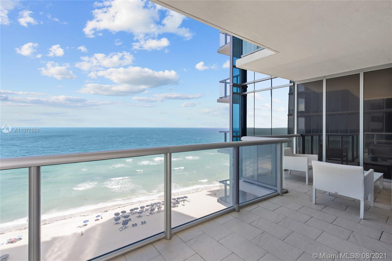17121 Collins Ave #1408 photo036