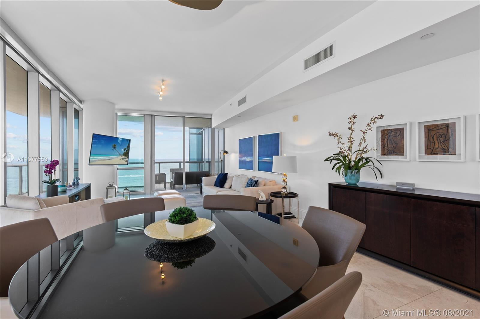 17121 Collins Ave #1408 photo024