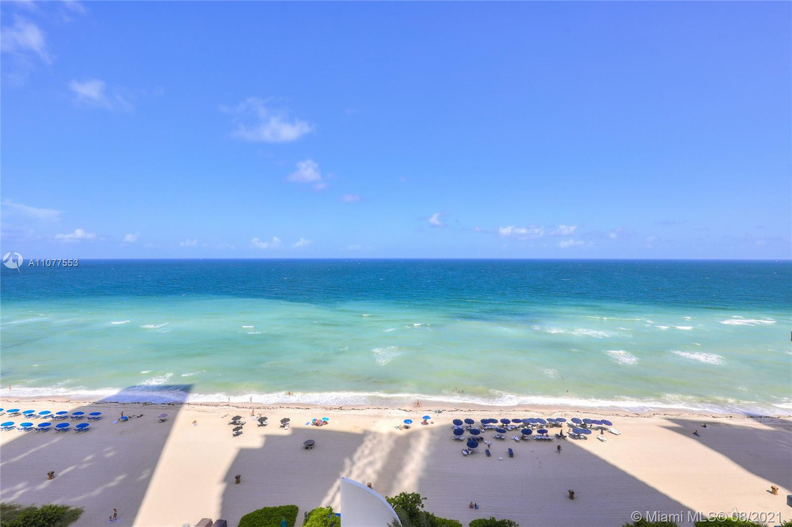 17121 Collins Ave #1408 photo038