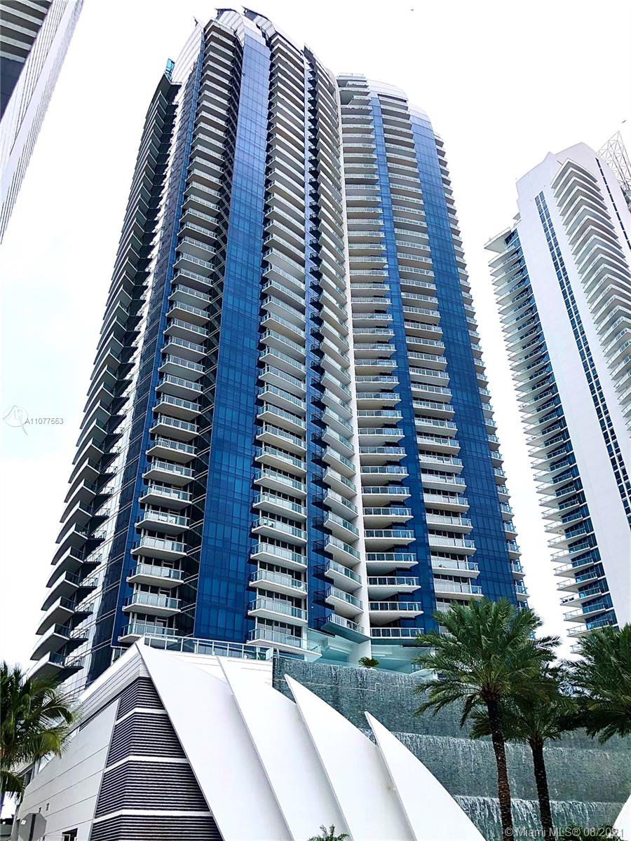 17121 Collins Ave #1408 photo014
