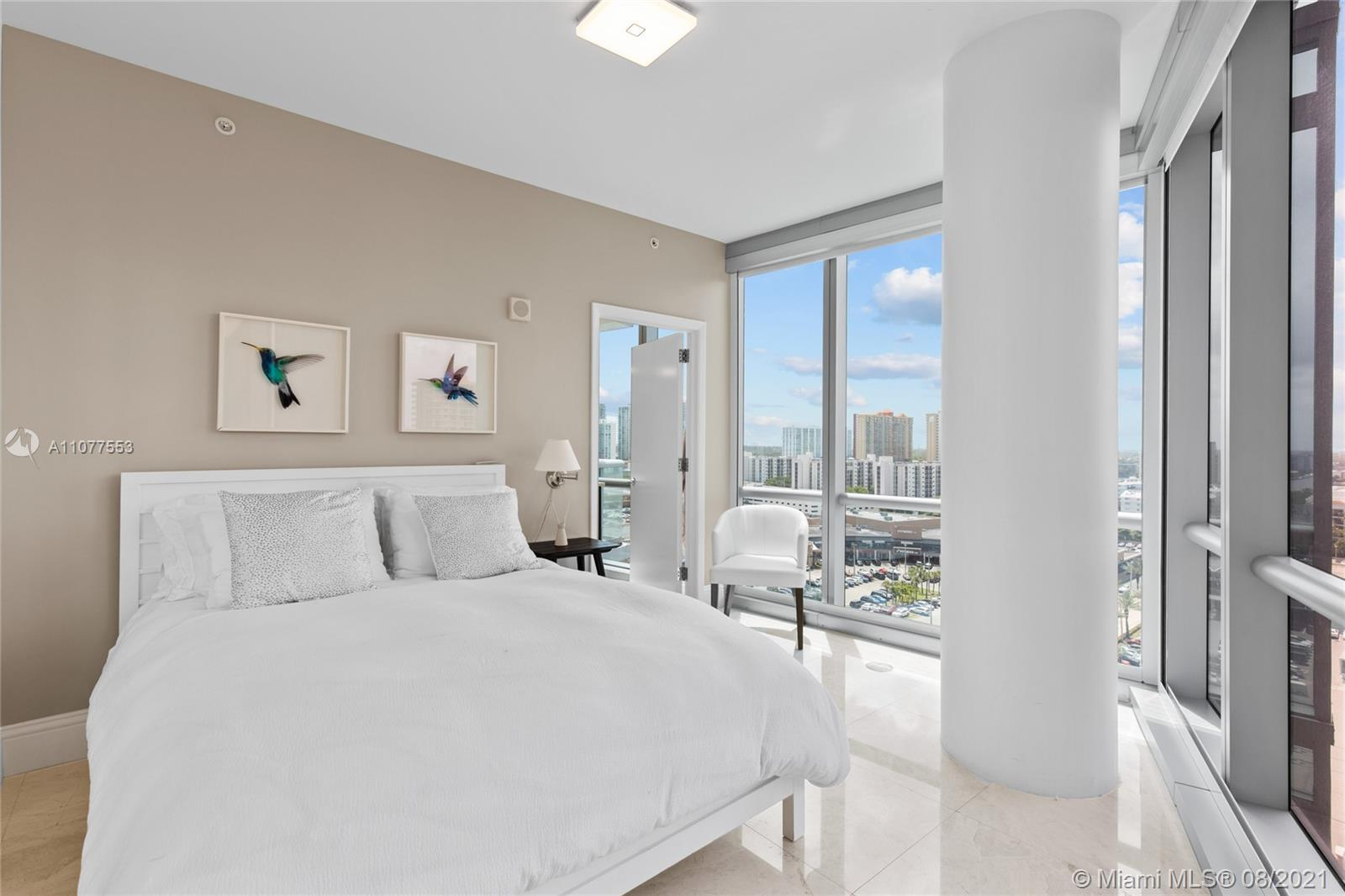 17121 Collins Ave #1408 photo041
