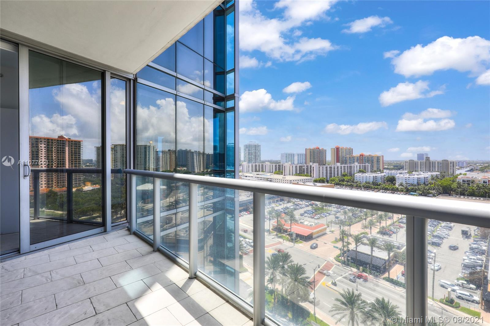 17121 Collins Ave #1408 photo058