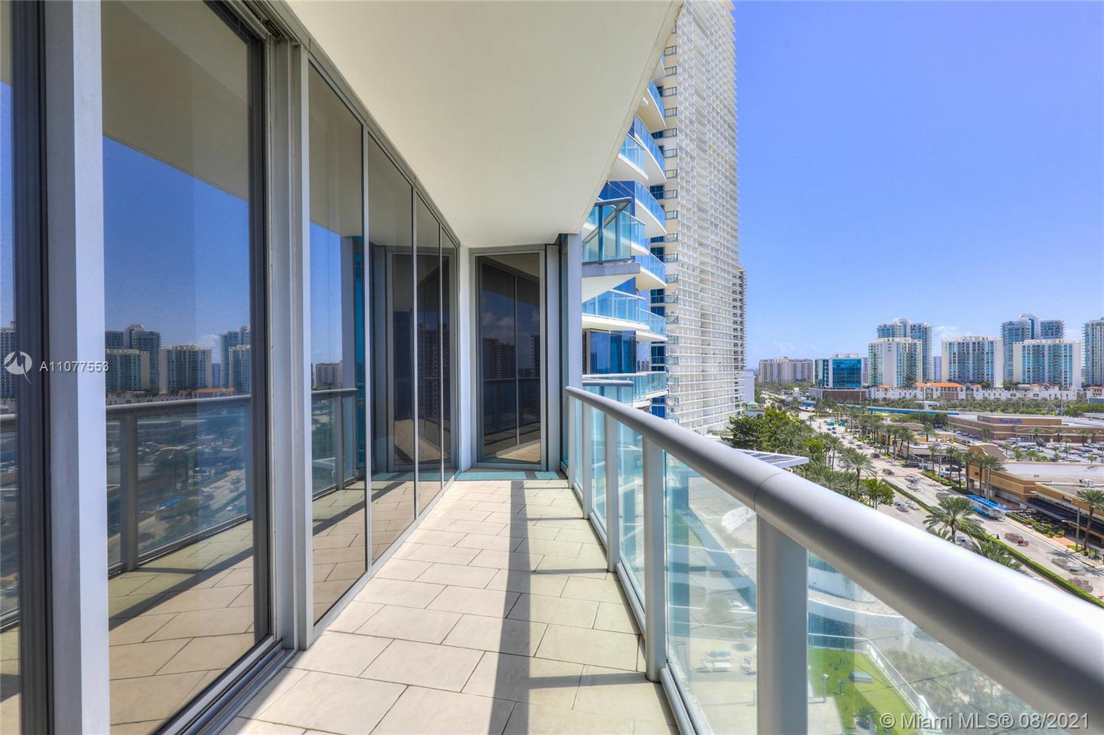 17121 Collins Ave #1408 photo040