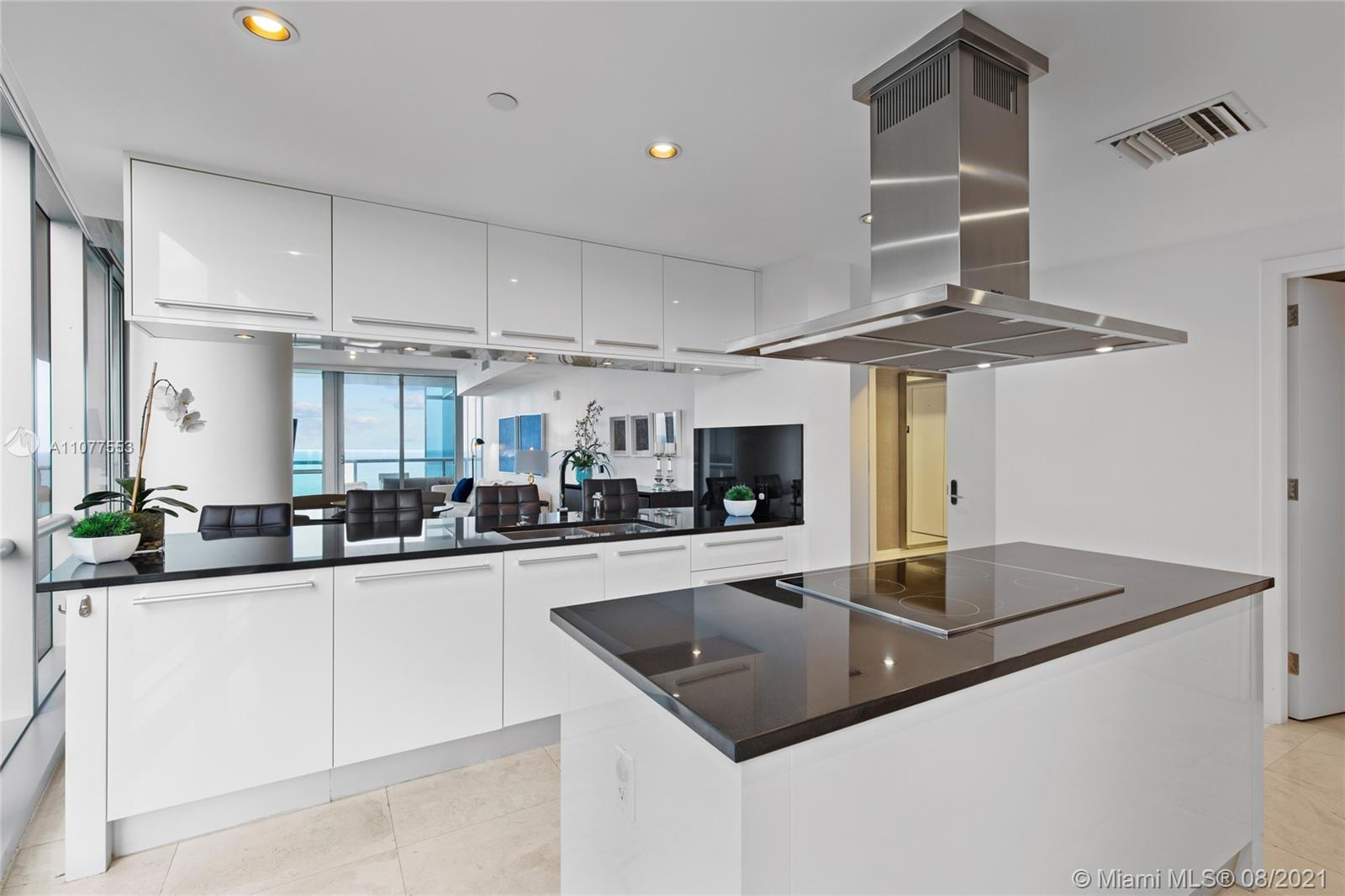 17121 Collins Ave #1408 photo031