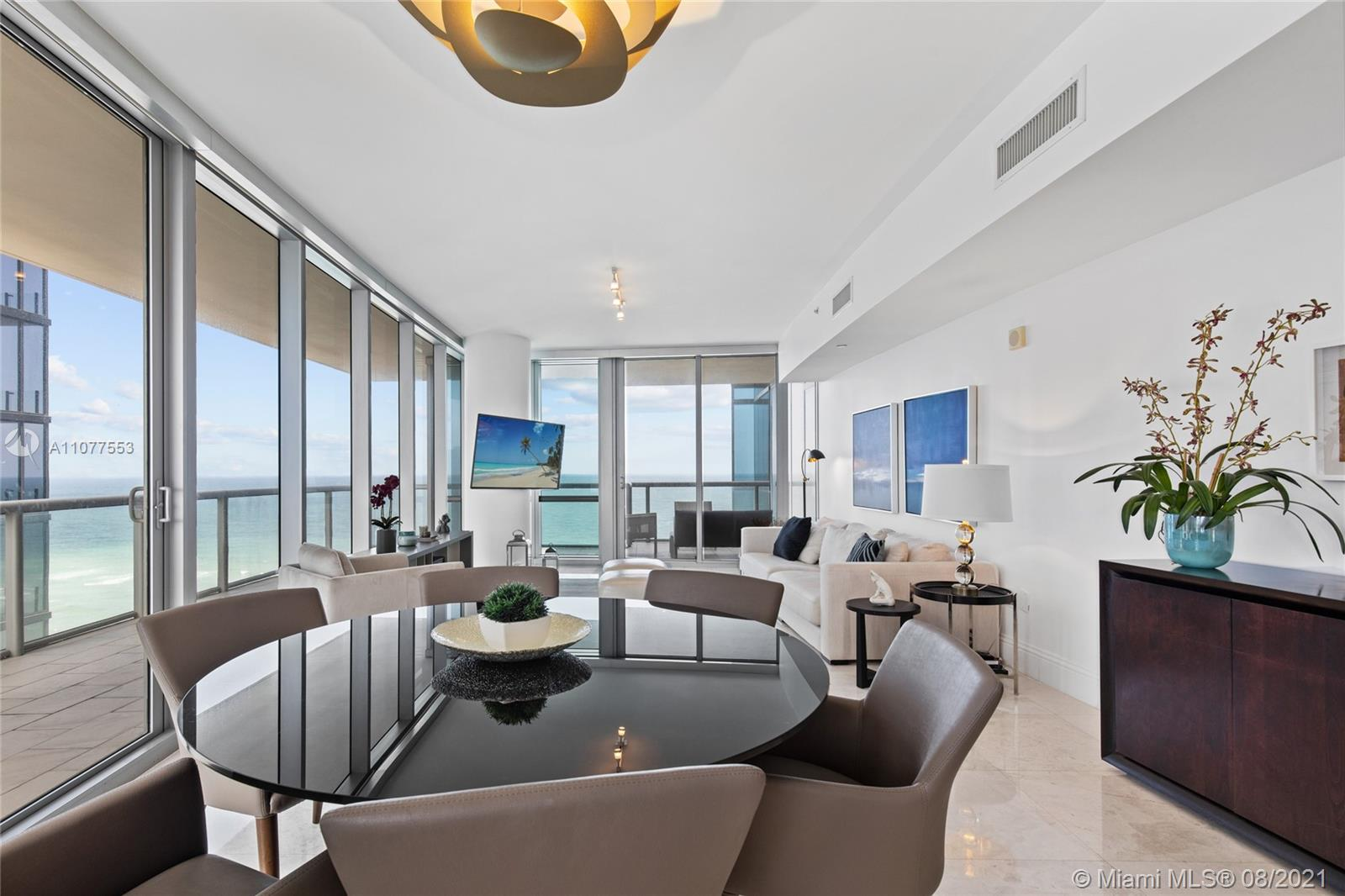 17121 Collins Ave #1408 photo025