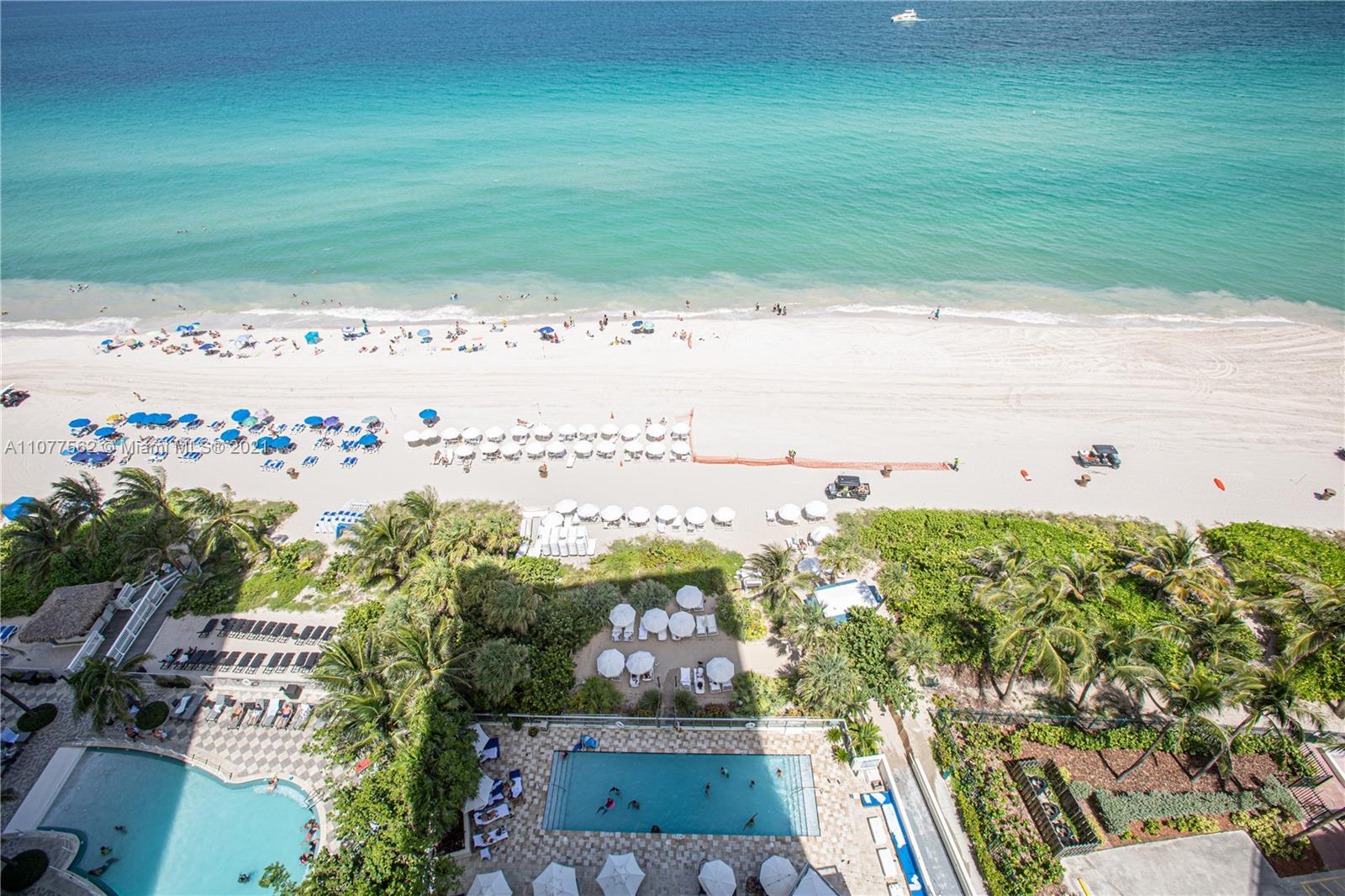 Sole on the Ocean #1601 - 17315 Collins Ave #1601, Sunny Isles Beach, FL 33160