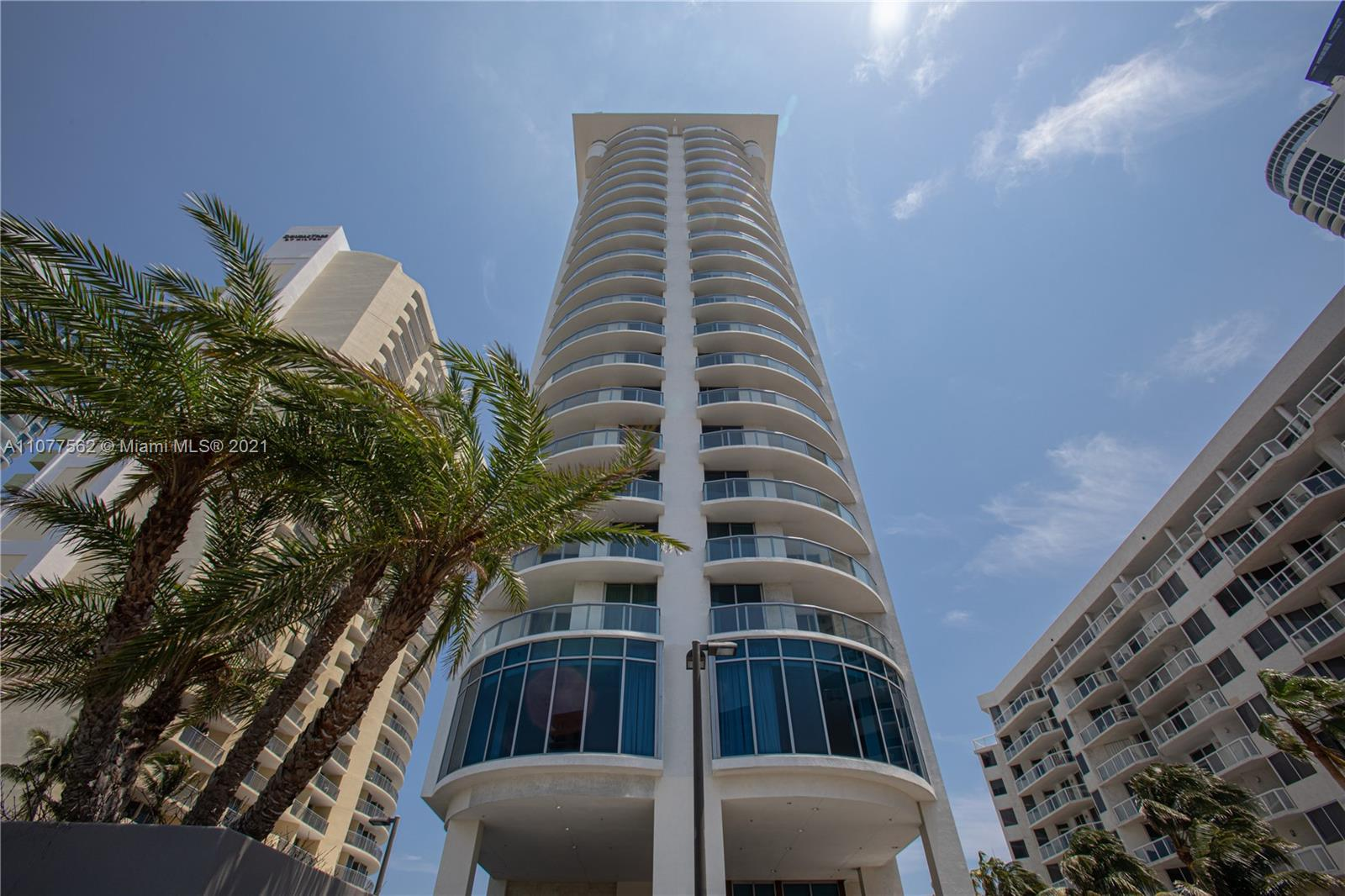 17315 Collins Ave #1601 photo039