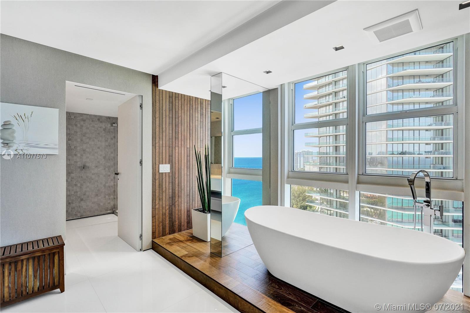 18911 Collins Ave #2301 photo037