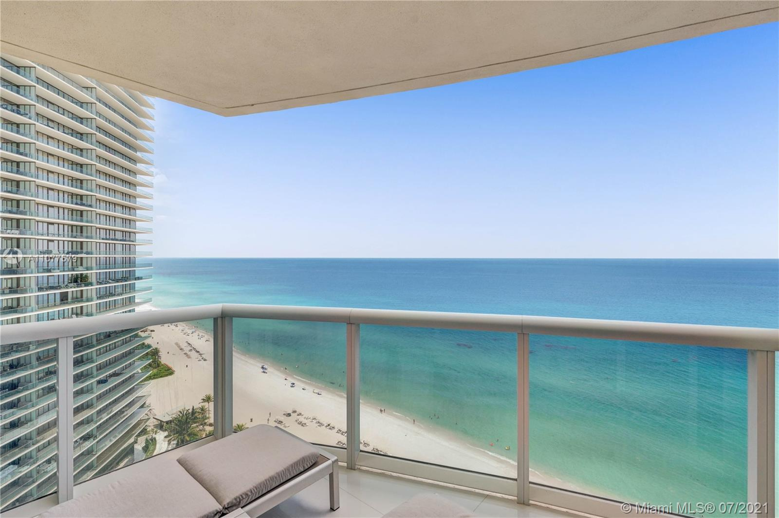 18911 Collins Ave #2301 photo070