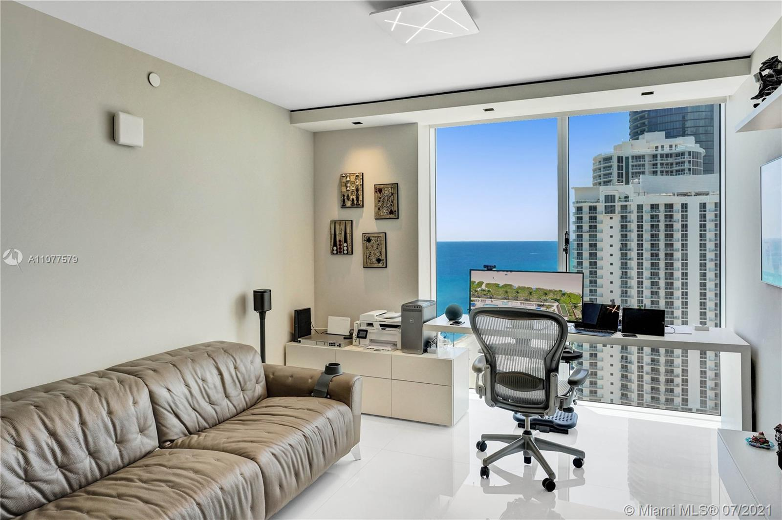 18911 Collins Ave #2301 photo025