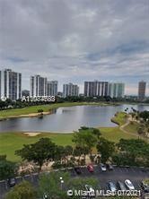 Delvista Tower Two #1229 - 20355 NE 34th Ct #1229, Aventura, FL 33180