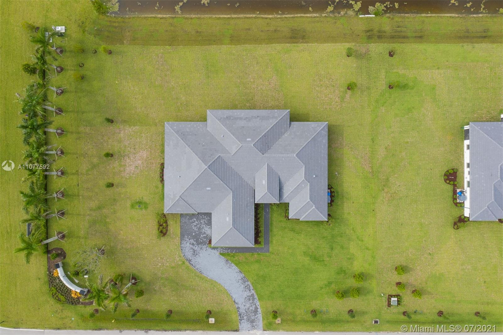 Photo of 17151 Magnolia Estates Dr