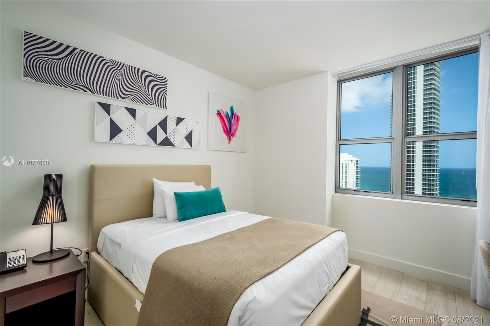 Photo of Hyde Beach House Apt R2009