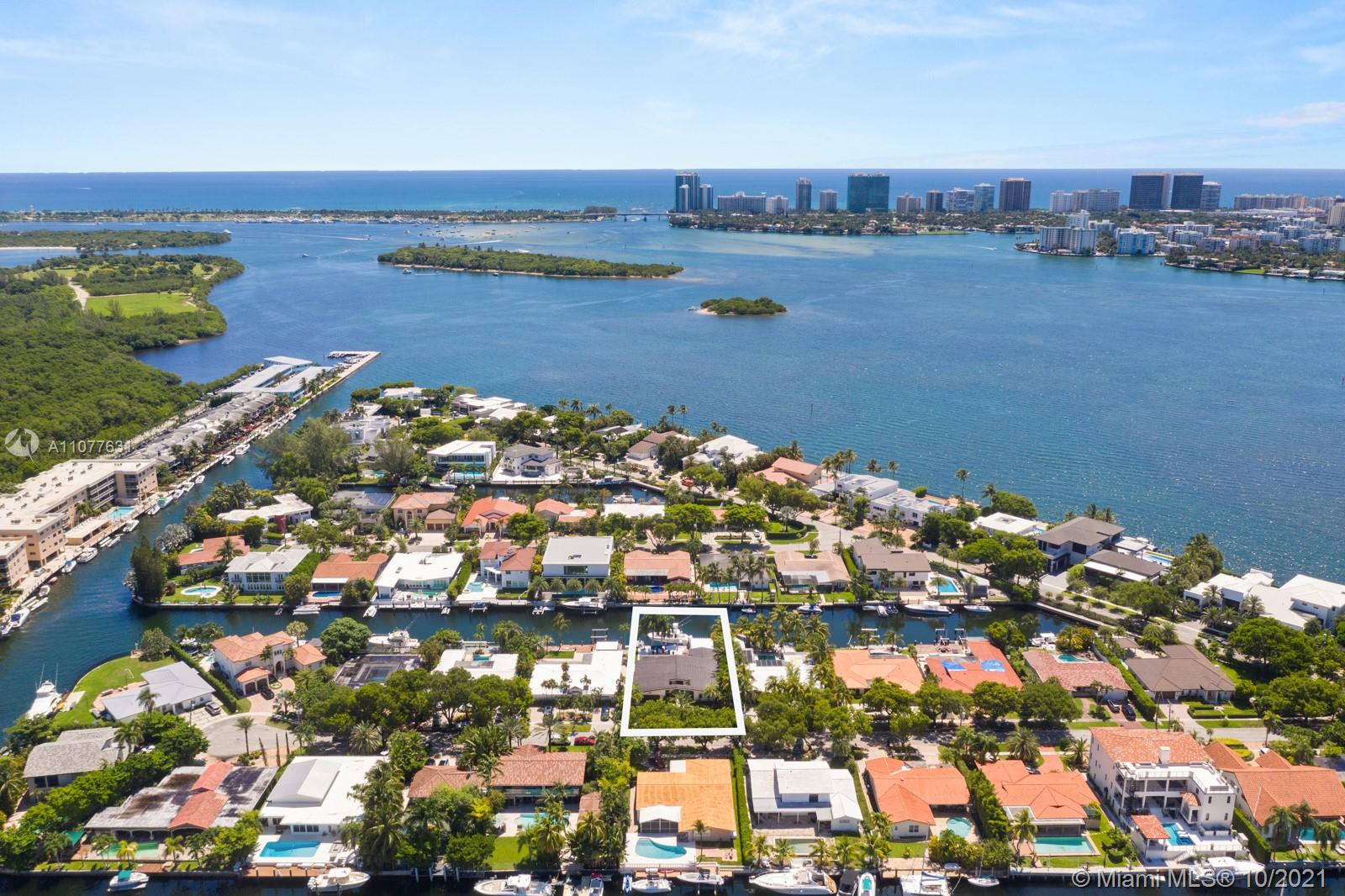 Main property image for  13195 Biscayne Island Ter