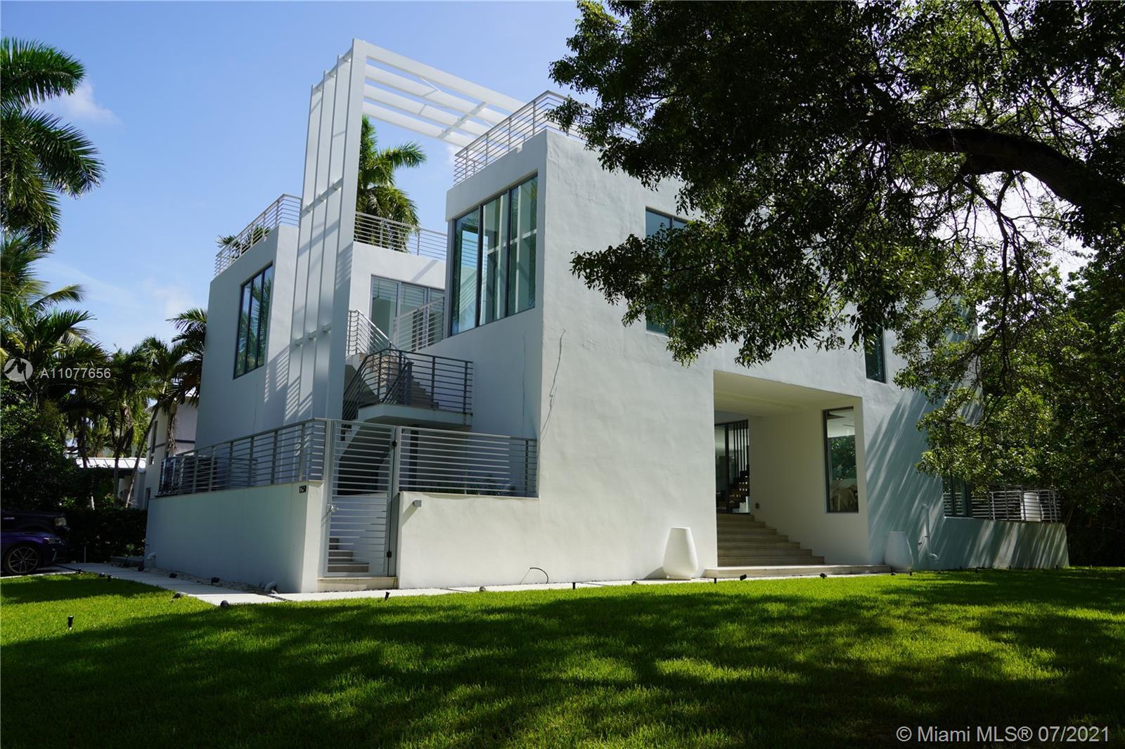 Main property image for  1250 N Venetian Way #