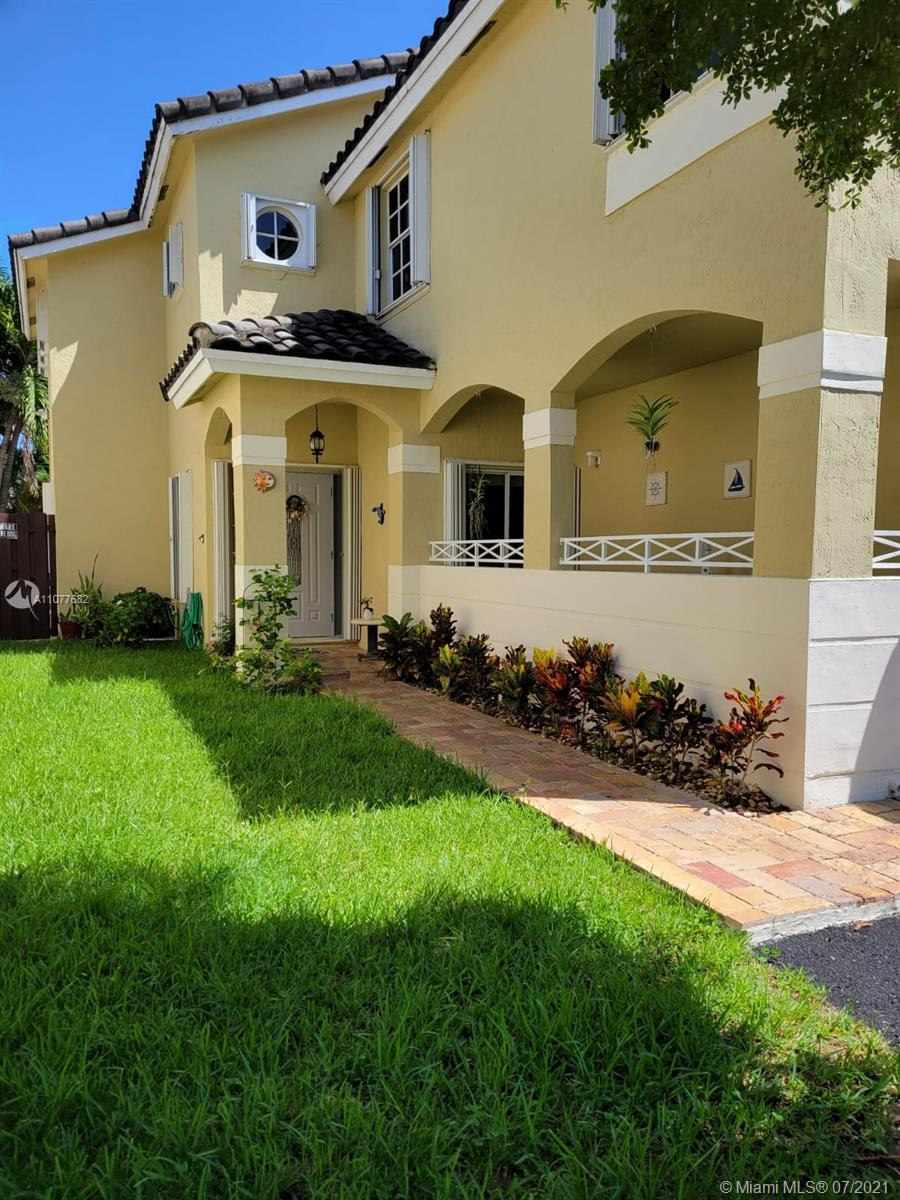 Photo of 15460 Sw 50th Ter