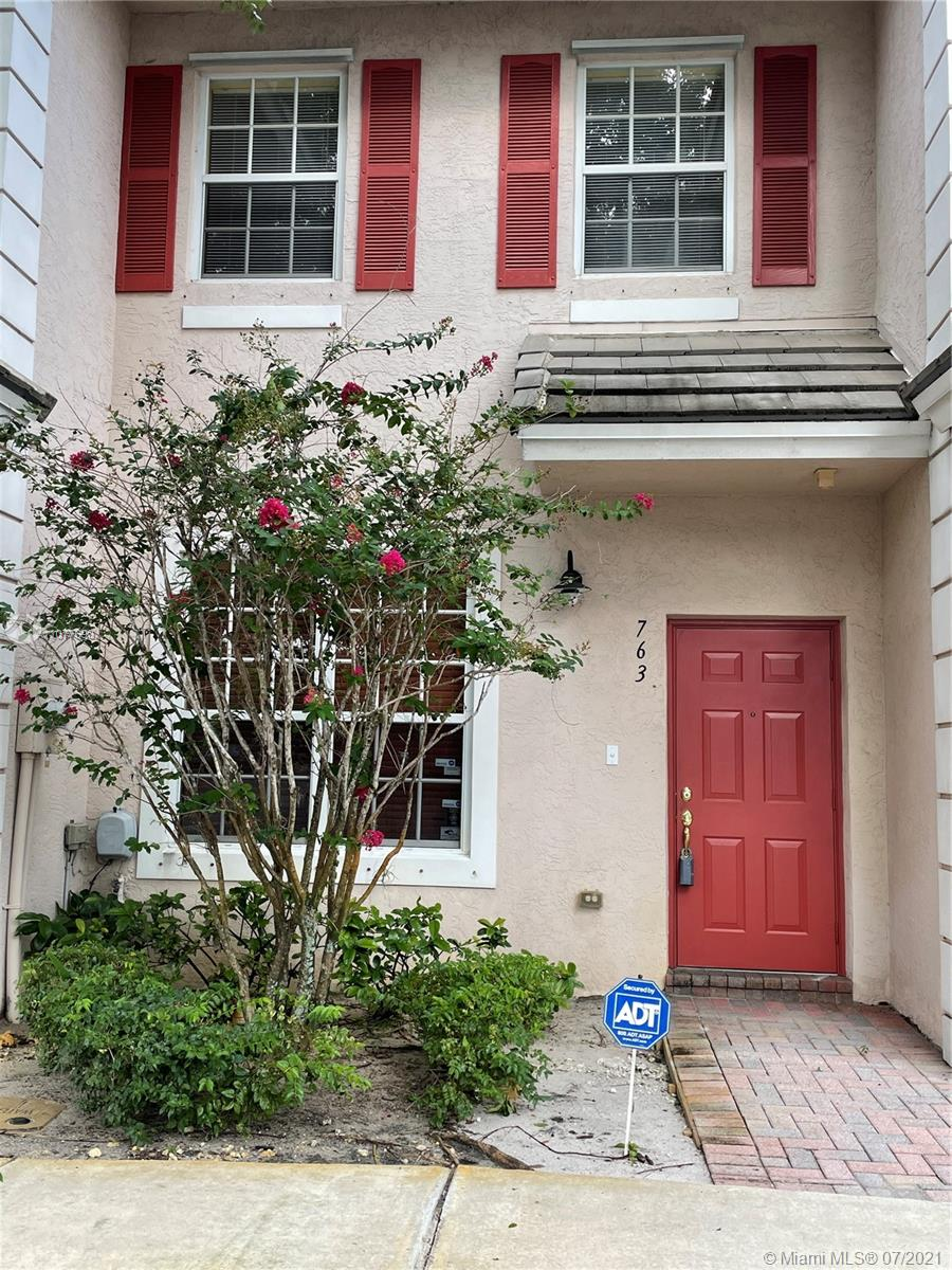 Main property image for  763 NW 42nd Ave #000