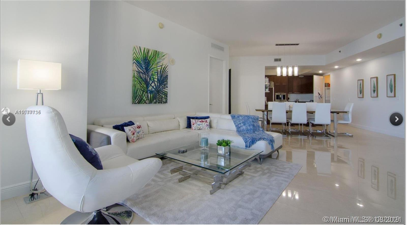15901 Collins Ave #603 photo06