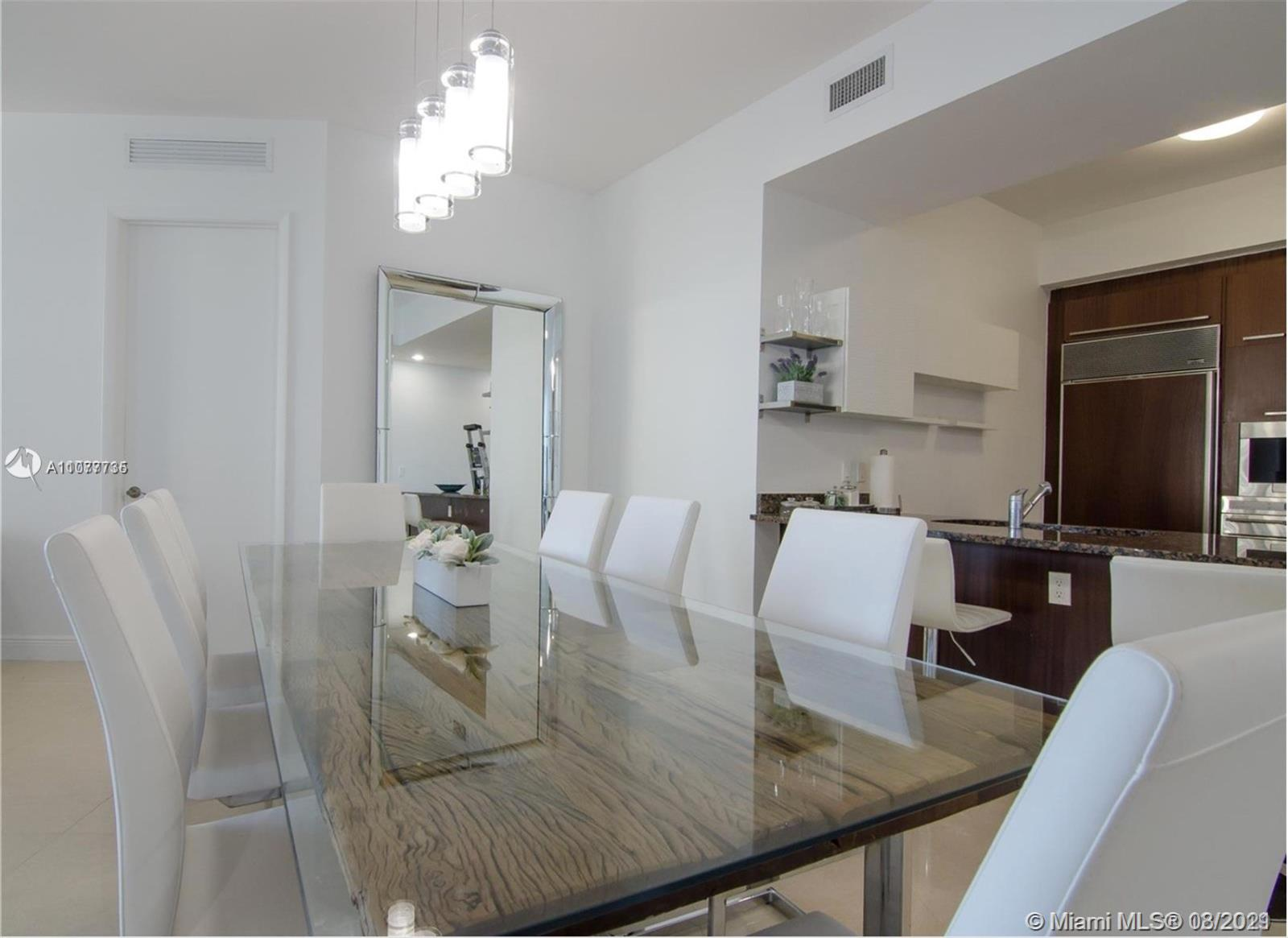 15901 Collins Ave #603 photo05