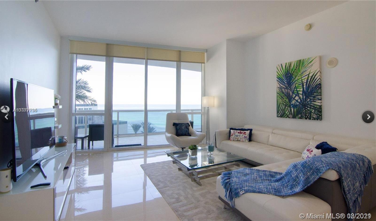 15901 Collins Ave #603 photo04