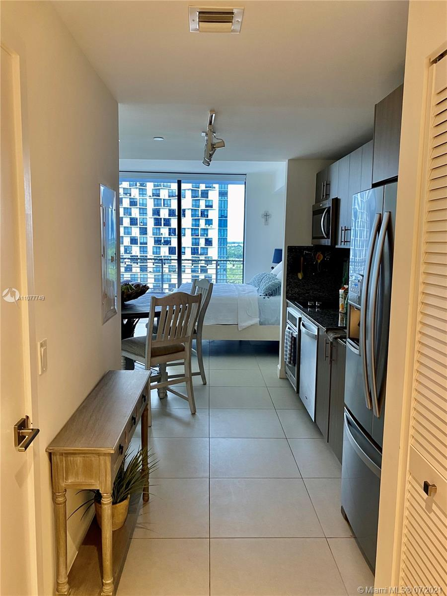 5350 NW 84th Ave #1116 photo012