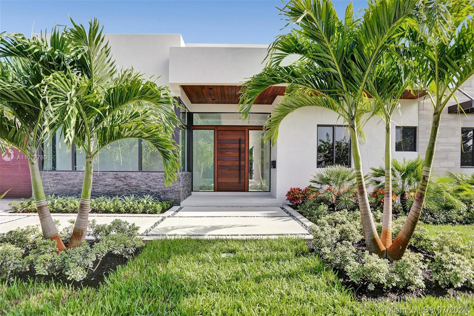 Property for sale at 2831 NE 29th St, Fort Lauderdale,  Florida 33306