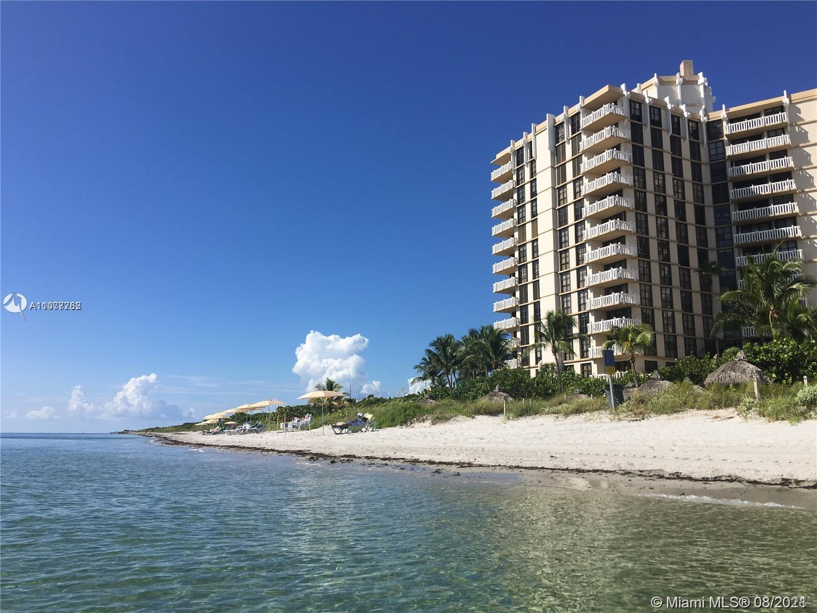 Photo of Towers Of Key Biscayne Apt D105