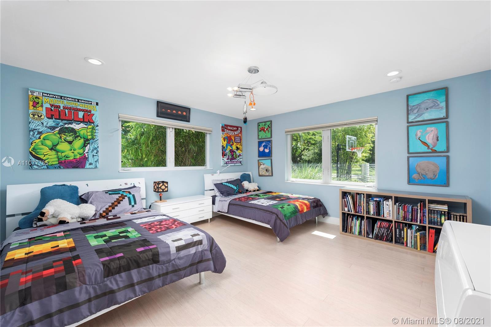 Photo of 11001 Sw 64th Ave