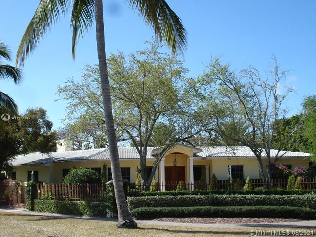 Main property image for  505 Luenga Ave #