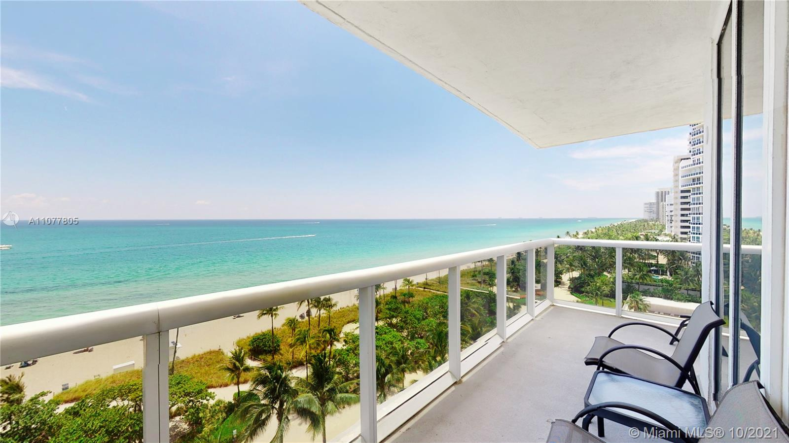 10275 Collins Ave #810 photo02