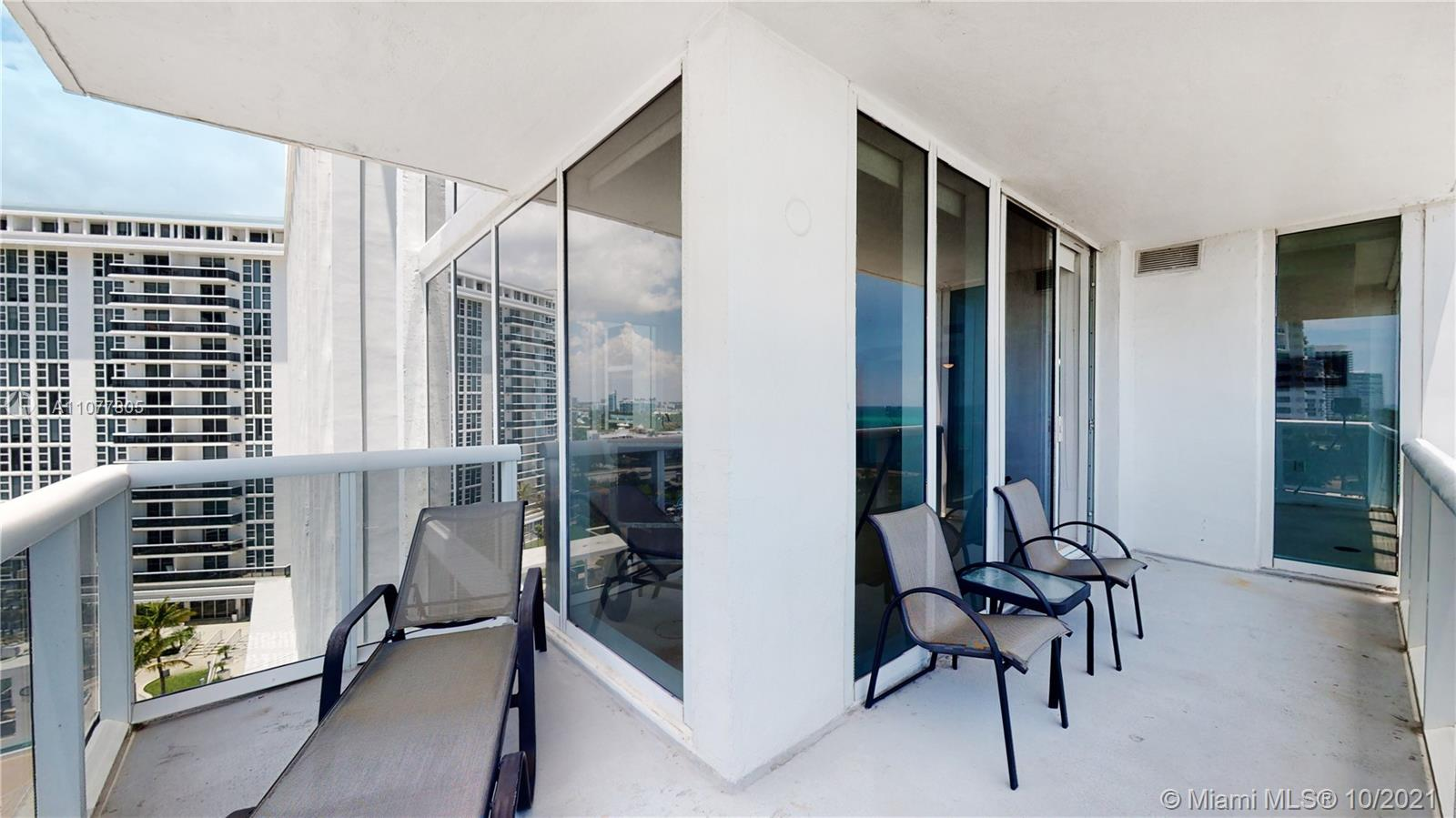 10275 Collins Ave #810 photo017